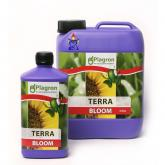 Plagron Terra Bloom 1 liter
